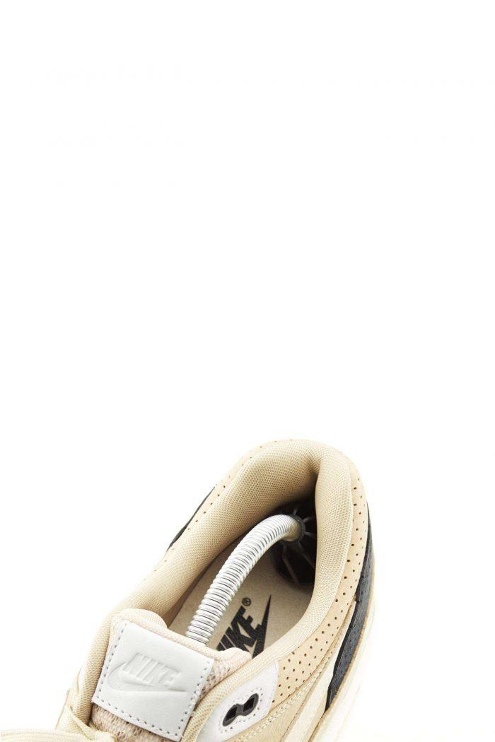 Sneaky Shoe Trees – Napínače topánok