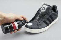 Sneaky Cleaning Kit - čistič na boty
