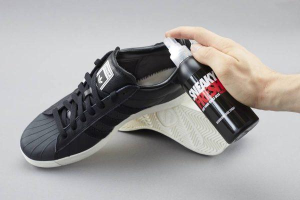 Sneaky Fresh - Osvěžovač / Deo obuvi