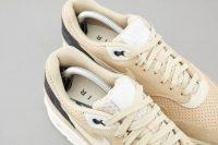 Sneaky Shoe Trees – Napínáky obuvi