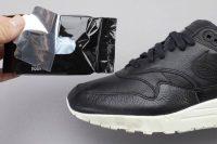 Sneaky Wipes - utěrky na čistení bot